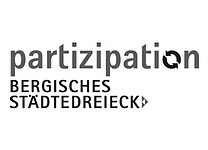 Logo Partizipation